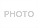 Фото  1 Доска столярная сухая 190133